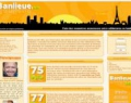 www.banlieue.info