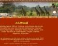 www.tanzanie-safari.fr