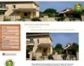 www.gite-demouvillais.fr