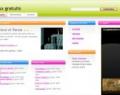 www.jeuxgratuits.me
