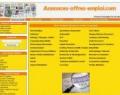 www.annonces-offres-emploi.com