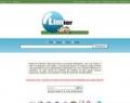 www.limier.fr