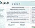 www.osilade.com