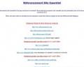 www.referencement-site-essentiel.be