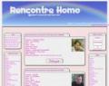 www.rencontre-homo.net