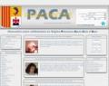 www.rencontre-paca.com