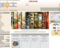 www.artisanatmaroc.com