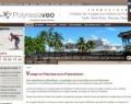 www.polynesiaveo.com/