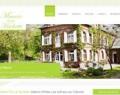 www.lemanoirdelahuchette.com