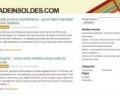 www.madeinsoldes.com