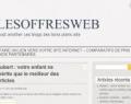 www.lesoffresweb.com