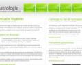 www.annuaire-voyances.com