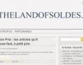 www.thelandofsoldes.com