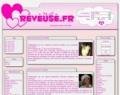 www.reveuse.fr