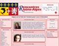 www.rhone-alpes.me