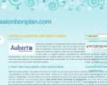 www.missionbonplan.com