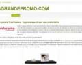 www.lagrandepromo.com