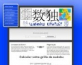 www.sudoku-gratuit.me