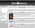 www.tele-serie.fr
