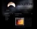 www.zizique.fr