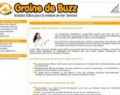 www.graine-de-buzz.com