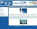 www.athletisme.me