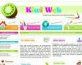 http://www.kiwi-web.fr