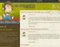 http://www.jeu-interactif.fr