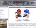 http://www.jeux-consoles.net