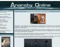 http://www.jeux-online.me