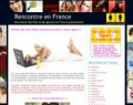 http://www.rencontre-france.me