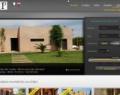 http://www.immobilier-luxe-marrakech.com/