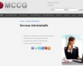 http://www.mc-cg.com/mccg/services-administratifs.php