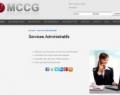 http://www.mc-cg.com/mccg/services-administratifs.php