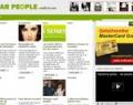 http://www.star-people.fr