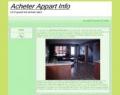 http://acheter.appart.info