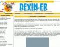 http://www.devin.fr/numerologie.htm