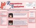 http://www.aquitaine.me