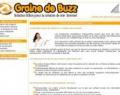 http://www.graine-de-buzz.com