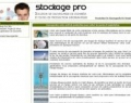 http://www.stockage.pro