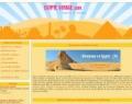 http://www.egypte-voyage.com