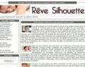 http://www.reve-silhouette.com